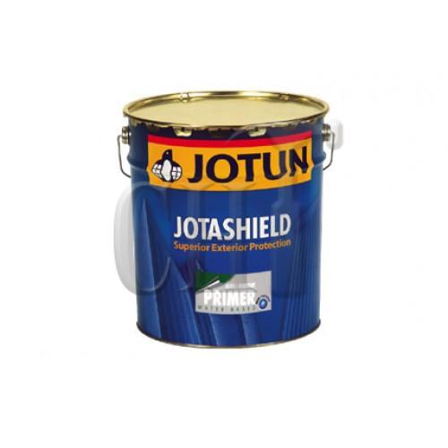 Jotashield Primer - Ürün Detayı için tıklayınız...