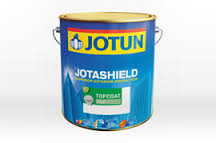 Jotashield Topcoat - �r�n Detay� i�in t�klay�n�z...