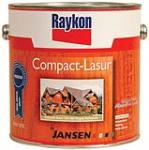 Compaq Lazur - Ürün Detayı için tıklayınız...