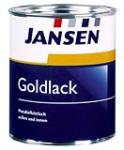 Gold Efekt Jansen - Ürün Detayı için tıklayınız...