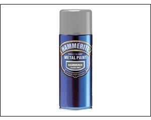 hammerite sprey - Ürün Detayı için tıklayınız...