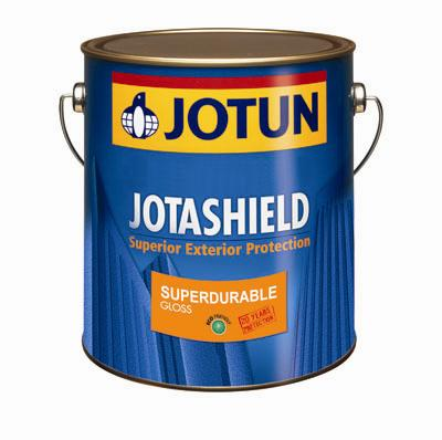 Jotashield super durable - �r�n Detay� i�in t�klay�n�z...