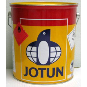 Jotun sanayi hard top AS - �r�n Detay� i�in t�klay�n�z...