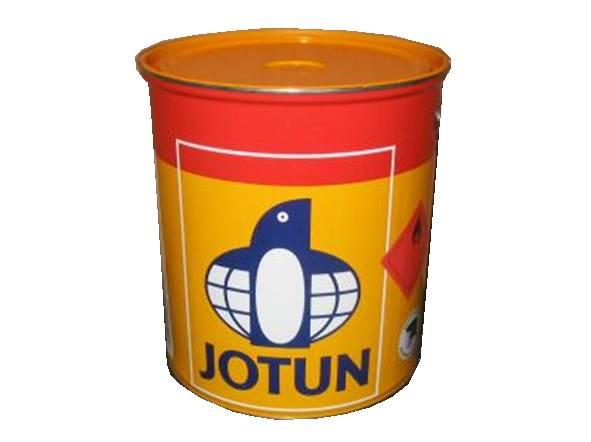 jotun paints - Ürün Detayı için tıklayınız...