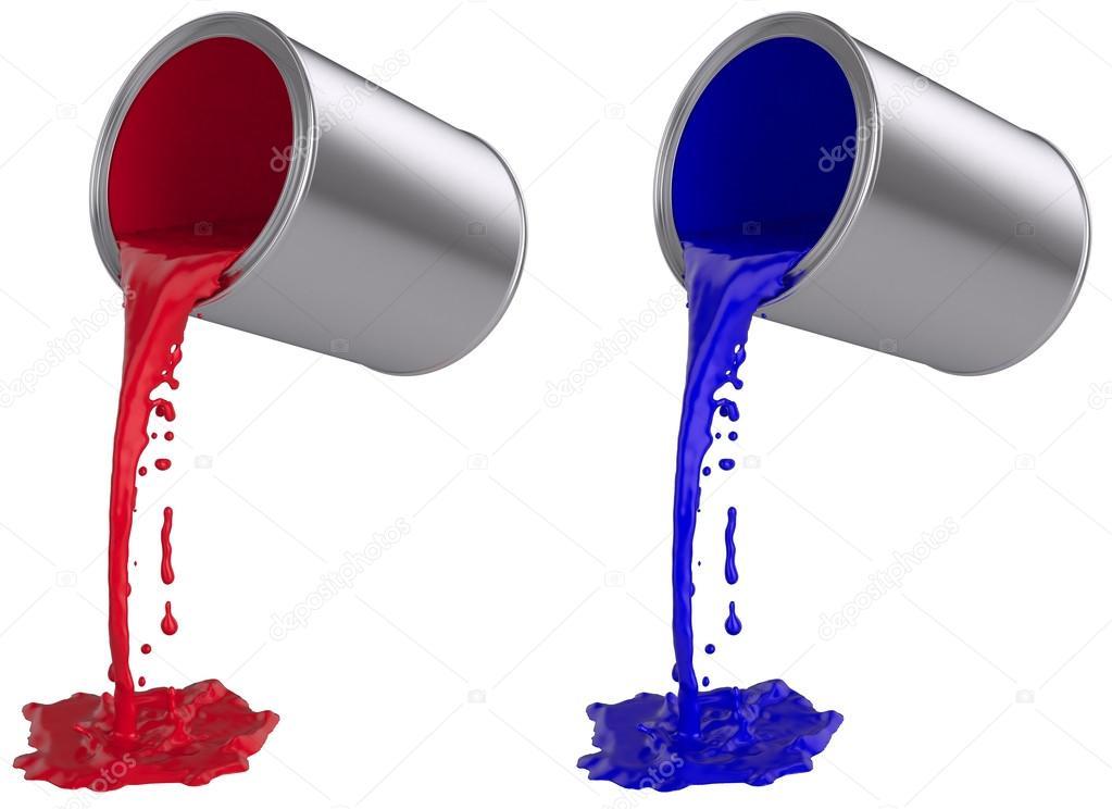 Solventsiz Epoxy boyalar - Ürün Detayı için tıklayınız...