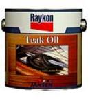 Teak oil - Ürün Detayı için tıklayınız...