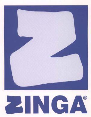 zinga cold galvaniz coat - Ürün Detayı için tıklayınız...